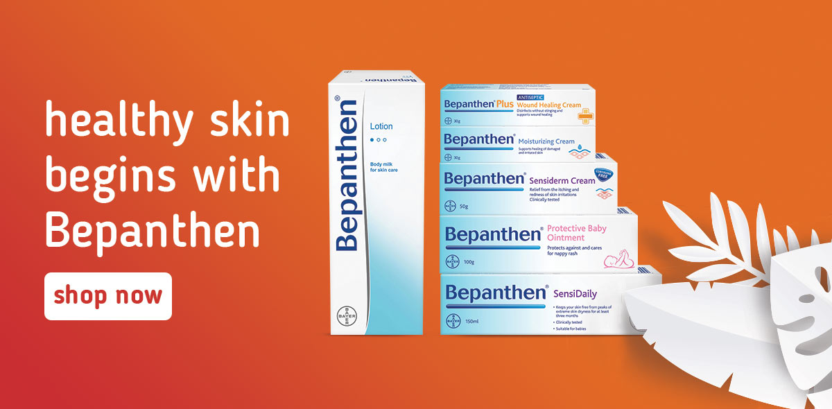 Explore Offers on Bayer Products