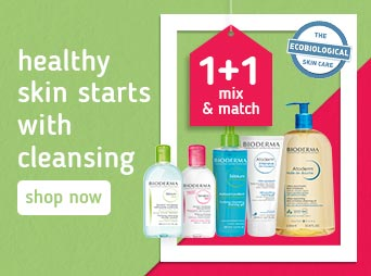 Buy Bioderma Products on Sale & Offers