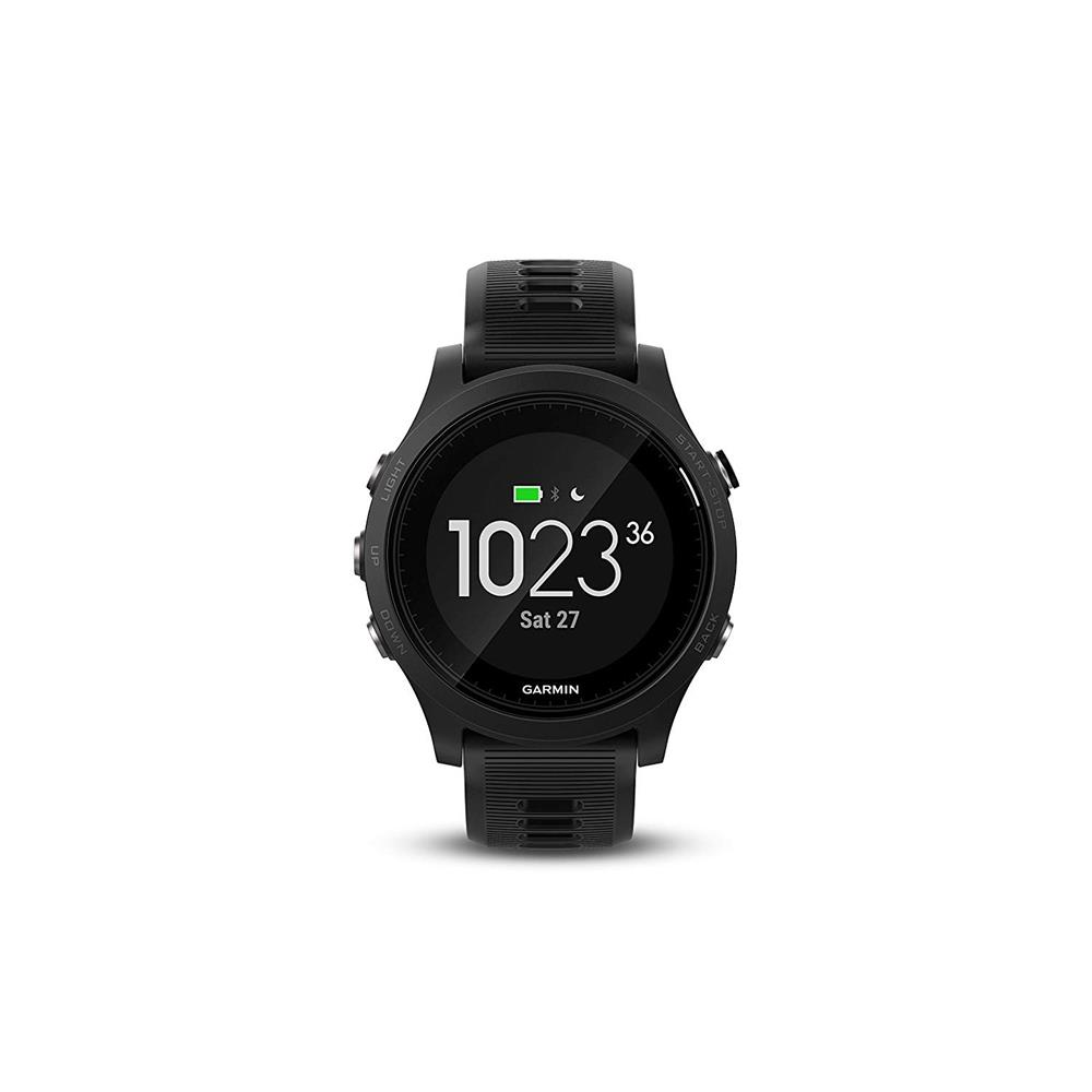 Product Image for Garmin Forerunner 935 Watch Black