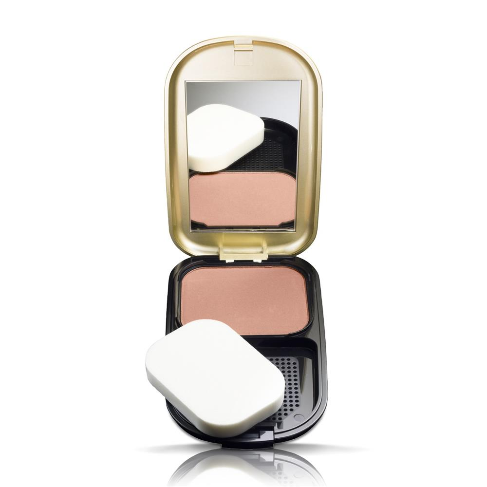 Product Image for Max Factor Facefinity Compact Bronze 10g